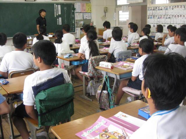 大宮 ろう 学校